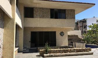 Foto de casa en venta en avenida roca sola , club deportivo, acapulco de juárez, guerrero, 4418414 No. 01