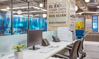 Foto de oficina en renta en avenida rodolfo gaona 3, lomas de sotelo, miguel hidalgo, df / cdmx, 11624450 No. 01