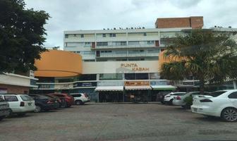 Foto de local en venta en avenida rodrigo gómez , supermanzana 52, benito juárez, quintana roo, 13011071 No. 01