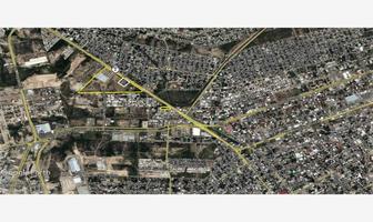 Foto de terreno comercial en venta en avenida roman cepeda kilometro 22 , ampliación privada blanca, piedras negras, coahuila de zaragoza, 0 No. 01