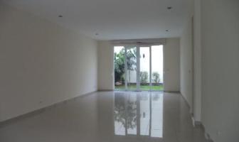 Foto de casa en venta en avenida rubén m. campos , villa de cortes, benito juárez, df / cdmx, 0 No. 01