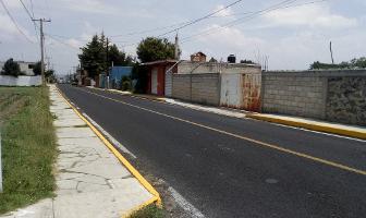Foto de casa en venta en avenida ruiz cortinez 171 , centro, cuaxomulco, tlaxcala, 0 No. 01