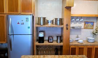 Foto de casa en venta en avenida ruiz , primera sección, ensenada, baja california, 8411625 No. 03
