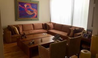Foto de casa en venta en avenida sab francisco 405, pueblo nuevo bajo, la magdalena contreras, distrito federal, 6489969 No. 01