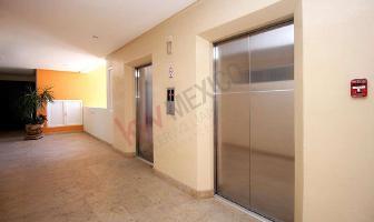 Foto de departamento en venta en avenida sabalo cerritos 3068, cerritos resort, mazatlán, sinaloa, 9030490 No. 02
