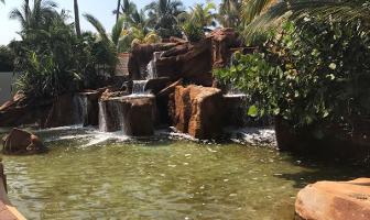 Foto de departamento en venta en avenida sabalo cerritos 3172, cerritos resort, mazatlán, sinaloa, 3699839 No. 03