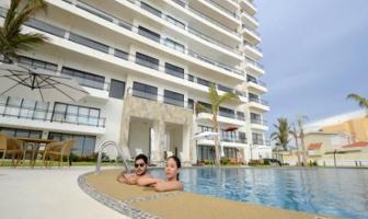 Foto de departamento en venta en avenida sabalo cerritos 3330, cerritos resort, mazatlán, sinaloa, 3930513 No. 01