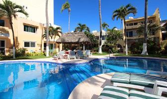 Foto de casa en venta en avenida sabalo cerritos 600, cerritos al mar, mazatlán, sinaloa, 11165851 No. 01