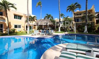 Foto de casa en venta en avenida sabalo cerritos , cerritos al mar, mazatlán, sinaloa, 13973484 No. 01