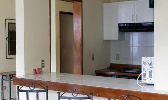 Foto de casa en venta en avenida sabalo cerritos , cerritos al mar, mazatlán, sinaloa, 4282360 No. 11