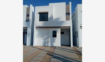 Foto de casa en venta en avenida sábalo cerritos , cerritos al mar, mazatlán, sinaloa, 8611713 No. 01