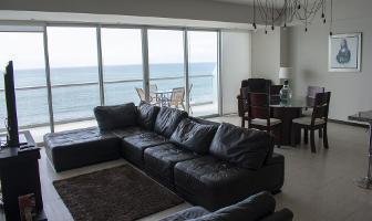 Foto de casa en condominio en venta en avenida sábalo cerritos , cerritos resort, mazatlán, sinaloa, 10442468 No. 01