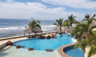 Foto de departamento en venta en avenida sábalo cerritos , cerritos resort, mazatlán, sinaloa, 0 No. 01