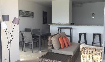 Foto de casa en venta en avenida sábalo cerritos , cerritos resort, mazatlán, sinaloa, 6957262 No. 02