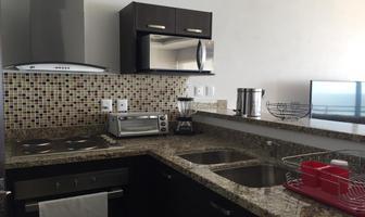 Foto de casa en condominio en venta en avenida sábalo cerritos , cerritos resort, mazatlán, sinaloa, 6957513 No. 04