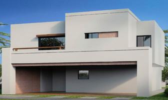 Foto de casa en venta en avenida sábalo cerritos