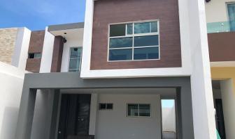 Foto de casa en venta en avenida sabalo cerritos , cerritos al mar, mazatlán, sinaloa, 11610010 No. 01