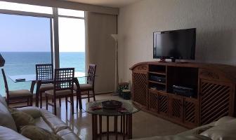 Foto de casa en venta en avenida sábalo cerritos , santa rita, mazatlán, sinaloa, 10653513 No. 01