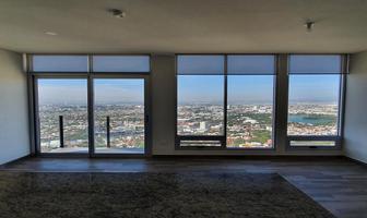 Foto de departamento en renta en avenida salvación 791, balcones coloniales, querétaro, querétaro, 0 No. 01