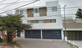 Foto de departamento en renta en avenida salvador nava , tangamanga, san luis potosí, san luis potosí, 6517640 No. 01