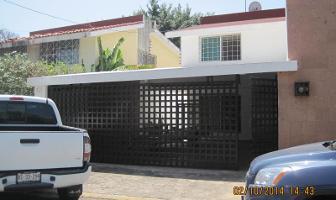 Foto de casa en venta en avenida samarkanda 3, galaxia tabasco 2000, centro, tabasco, 3776993 No. 01