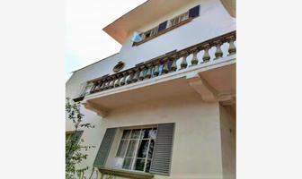 Foto de casa en venta en avenida san angel 4200, lomas de chapultepec i sección, miguel hidalgo, df / cdmx, 0 No. 01