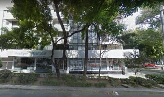 Foto de local en venta en avenida san antonio 0, napoles, benito juárez, df / cdmx, 6237385 No. 01