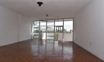 Foto de departamento en venta en avenida san antonio 119, ampliación napoles, benito juárez, df / cdmx, 19306526 No. 01