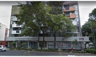 Foto de local en venta en avenida san antonio 179, napoles, benito juárez, df / cdmx, 5391850 No. 01