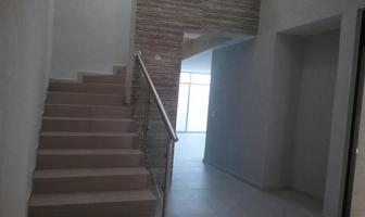 Foto de casa en venta en avenida san antonio 302, rancho santa mónica, aguascalientes, aguascalientes, 0 No. 01