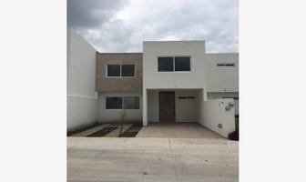 Foto de casa en venta en avenida san antonio 305, rancho santa mónica, aguascalientes, aguascalientes, 0 No. 01