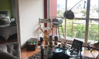 Foto de departamento en venta en avenida san antonio , carola, álvaro obregón, df / cdmx, 12706449 No. 03