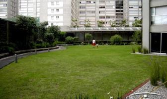 Foto de departamento en venta en avenida san antonio , carola, álvaro obregón, distrito federal, 6913000 No. 01