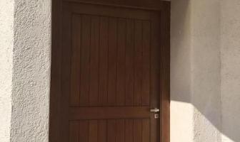 Foto de casa en renta en avenida san antonio , rancho santa mónica, aguascalientes, aguascalientes, 11499502 No. 02