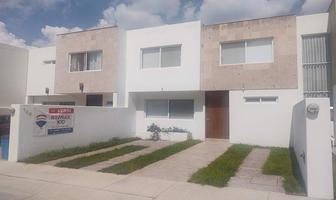 Foto de casa en venta en avenida san antonio , rancho santa mónica, aguascalientes, aguascalientes, 0 No. 01