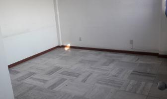 Foto de oficina en renta en avenida san antonio , san pedro de los pinos, benito juárez, df / cdmx, 10987718 No. 01
