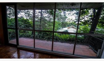 Foto de casa en venta en avenida san bernabé 391, san jerónimo lídice, la magdalena contreras, df / cdmx, 17471527 No. 02