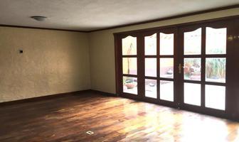 Foto de casa en venta en avenida san bernabe 425, san jerónimo lídice, la magdalena contreras, df / cdmx, 0 No. 01