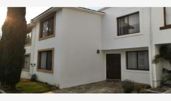 Foto de casa en venta en avenida san bernabe 554, san jerónimo lídice, la magdalena contreras, df / cdmx, 19390969 No. 01