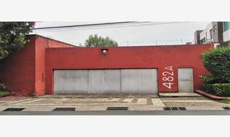 Foto de casa en venta en avenida san bernabé 727, san jerónimo lídice, la magdalena contreras, df / cdmx, 19978613 No. 01