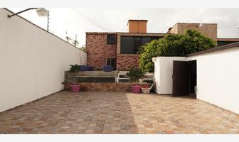 Foto de casa en venta en avenida san bernabé 775, san jerónimo lídice, la magdalena contreras, df / cdmx, 0 No. 01