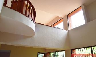 Foto de casa en venta en avenida san bernabé , san jerónimo lídice, la magdalena contreras, df / cdmx, 0 No. 08