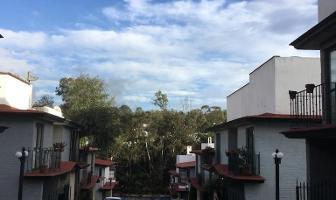 Foto de casa en venta en avenida san bernavebe , san jerónimo lídice, la magdalena contreras, df / cdmx, 0 No. 01