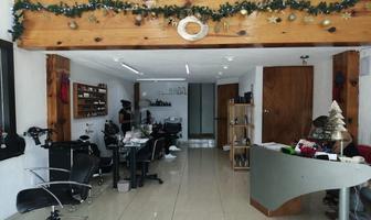 Foto de local en venta en avenida san diego , vista hermosa, cuernavaca, morelos, 18645950 No. 01