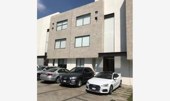 Foto de casa en venta en avenida san francisco 1200, san francisco, la magdalena contreras, df / cdmx, 12209559 No. 01