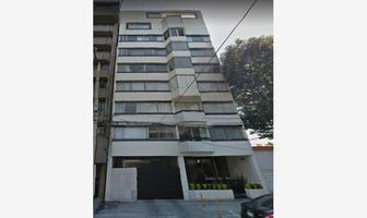 Foto de departamento en venta en avenida san francisco 1854, acacias, benito juárez, df / cdmx, 17658001 No. 01