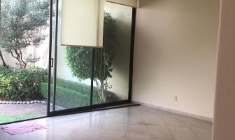 Foto de casa en venta en avenida san francisco , barrio san francisco, la magdalena contreras, df / cdmx, 10895054 No. 01