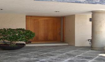 Foto de casa en venta en avenida san francisco , san francisco, la magdalena contreras, df / cdmx, 15141166 No. 02