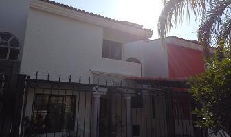 Foto de casa en venta en avenida san isidro 1067, mirador de san isidro, zapopan, jalisco, 0 No. 01