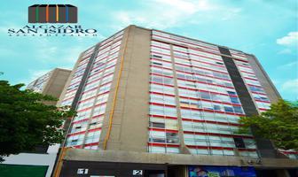 Foto de departamento en renta en avenida san isidro 164, santa lucia, azcapotzalco, df / cdmx, 0 No. 01